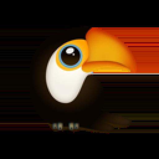 VogelKweker
