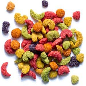 ZuPreem pellets: compleet voeding voor uw vogel?